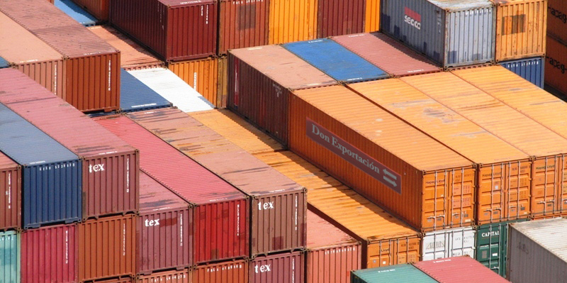 Container v2 photoshop